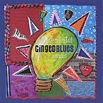 Cinged Blues Accidental Genius