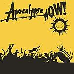Apocalypse WOW! S/t