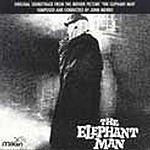John Morris The Elephant Man