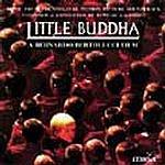 Ryuichi Sakamoto Little Buddha