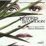 Hans Zimmer Beyond Rangoon