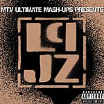 Linkin Park Dirt Off Your Shoulder/Lying From You: MTV Ultimate Mash-Ups Presents Collision Course (Parental Advisory)