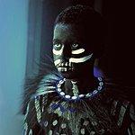 Kenny Wayne Shepherd Let Go