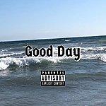 Depeche Mode Mercy In You