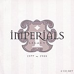 The Imperials Legacy