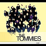 The Tommies Real