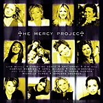 The Mercy Project The Mercy Project