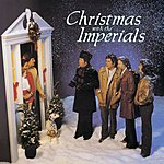 The Imperials Christmas With The Imperials