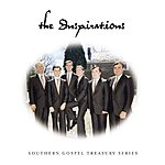 The Inspirations Southern Gospel Treasury: The Inspirations