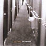 Eric Loren Soul Migration