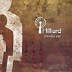 Hilliard {Inside}Out