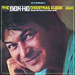 Don Ho Christmas Album