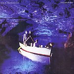 Echo & The Bunnymen Ocean Rain (Remastered) (Bonus Tracks)