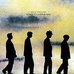 Echo & The Bunnymen Songs To Learn & Sing