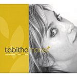 Tabitha Monet Adventures Of Me And Me