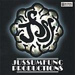 Jussumfunc Productions Jussumfunc Productions (Parental Advisory)