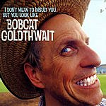 Bobcat Goldthwait I Don't Mean to Insult You, But You Look Like Bobcat Goldthwait (Live) (Parental Advisory)