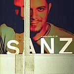 Alejandro Sanz Grandes Éxitos 1991-1996