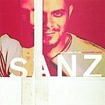 Alejandro Sanz Grandes Exitos 1997-2004