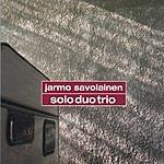 Jarmo Savolainen Soloduotrio