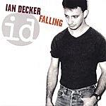Ian Decker Falling