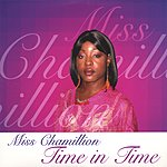 Miss Chamillion Time In Time