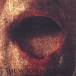 The Square Egg The Wooden Tongue