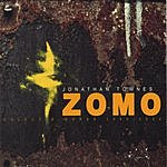 Jonathan Townes Zomo: Colect'd Works 1990-2004