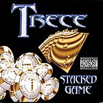 Trece Stacked Game