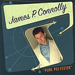 James P. Connolly Pure Polyester