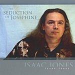 Isaac Jones The Seduction Of Josephine