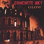 Concrete Sky Glow