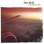 Tim Reid Any Given Day