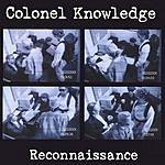 Colonel Knowledge Reconnaissance