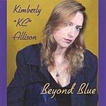 Kimberly Allison Beyond Blue