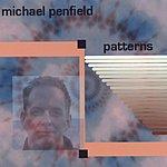 Michael Penfield Patterns