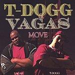 T-Dogg Move