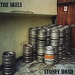 The Skels Stoney Road