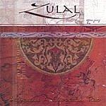 Zulal Zulal