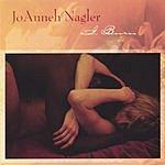 JoAnneh Nagler I Burn
