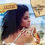 Erin Powers Journey