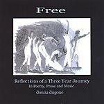 Donna Dugone Free