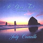 Jody Courville At Your feet