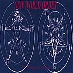 New World Order The Vibratory Prison