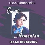 Elina Ohanessian Being Armenian
