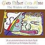 Glen Fisher The Widow Of Romero