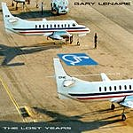 Gary Lenaire The Lost Years