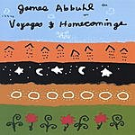 James Abbuhl Voyages & Homecomings