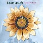 Sambodhi Prem Heart Music