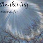 Suzanna Sifter Awakening